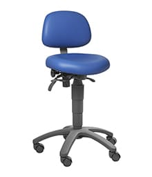 Doctor C Dental Stool
