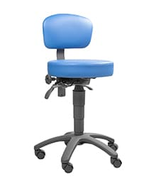 Dr B Dental Stool