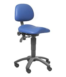 Physio Doctor Stool
