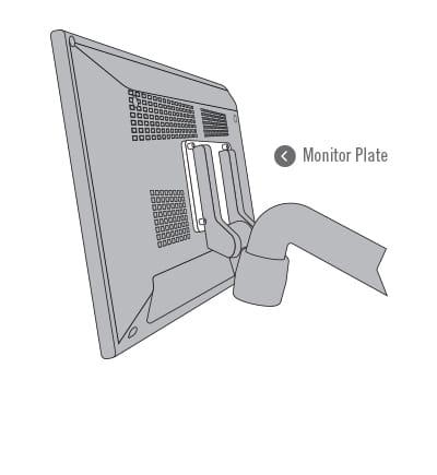 monitor-plate-diagram