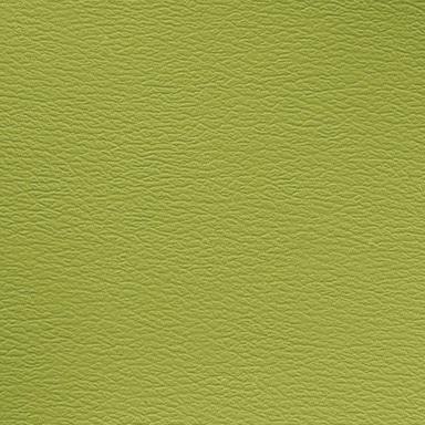 A-dec Seamless Lemongrass
