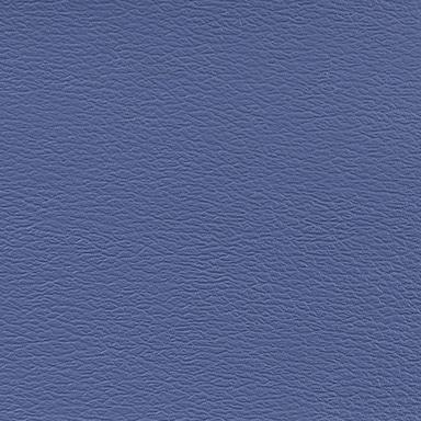 A-dec Seamless Sapphire