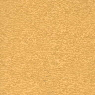 A-dec Seamless Saffron