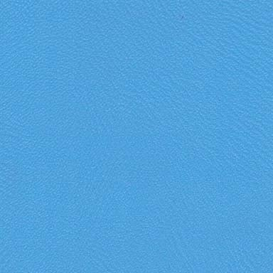 Our match for Anthos Mediterranean Blue 106