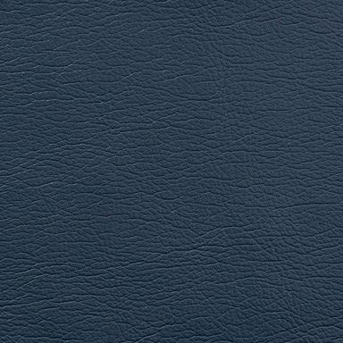 A-dec Sewn Diplomat Blue