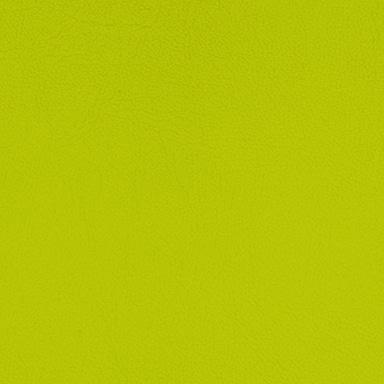 Our match for A-dec Seamless Lemongrass