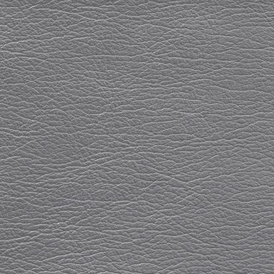 A-dec Sewn Granite