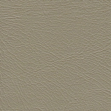Our match for Adec Seamless Hazelnut and Taupe