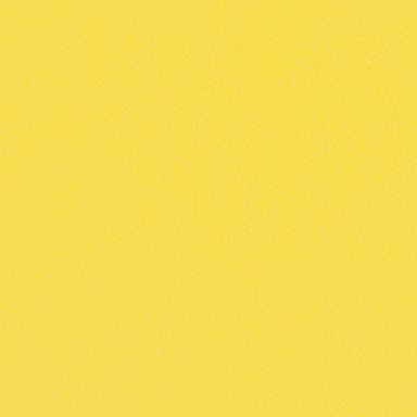 A-dec Sewn Lemon