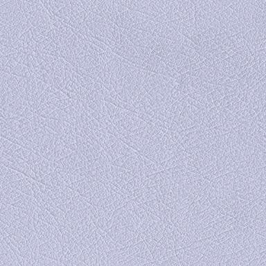 A-dec Sewn Lilac