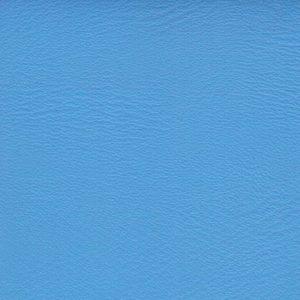 Anthos Mediterranean Blue 106