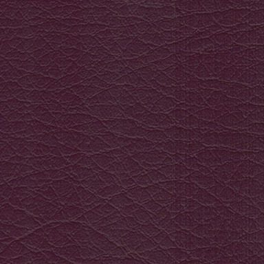 Our match for Adec Seamless Amethyst