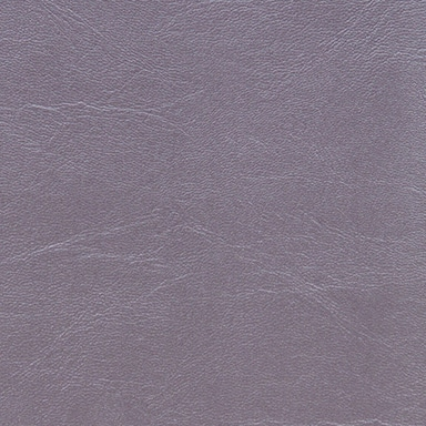 Our match for A-dec Sewn Lilac