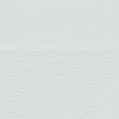 A-dec Sewn Silver Pearl