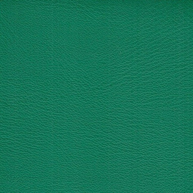 Anthos Amazonian Green 112