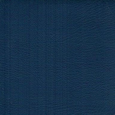 Anthos Atlantic Blue