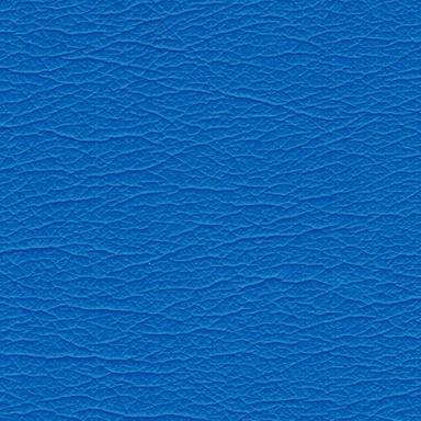 Planmeca Ultra Azure 2674