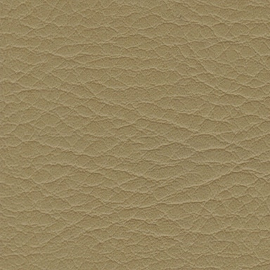 Our match for Belmont Beige CG8
