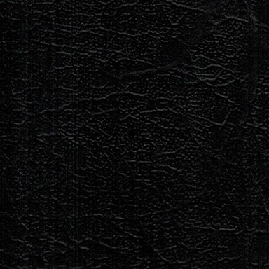 Planmeca Comfy Black 305