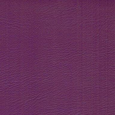 Anthos Blueberry Violet 132