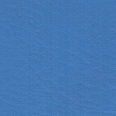 Belmont Blue CG19