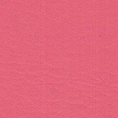 Belmont Light Pink CG22
