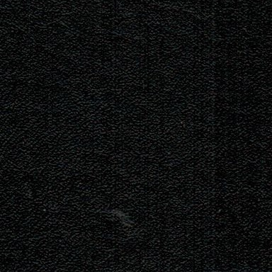 Belmont Black CG5