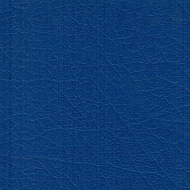 Planmeca Comfy Deep Sea Blue 604