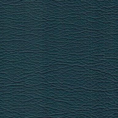 Planmeca Ultra Diplomat Blue 2478