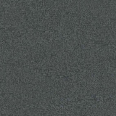 Our match for Midmark Slate Grey