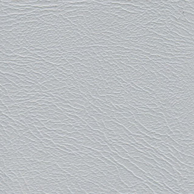 Our match for Anthos Tundra Grey 107