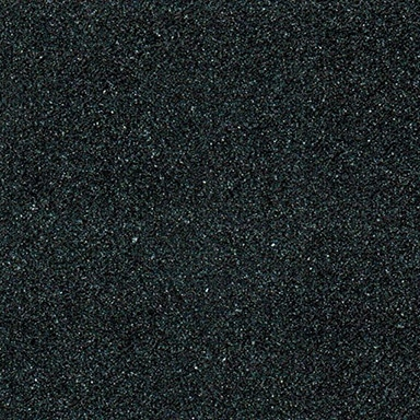 Anthos Graphite Black 130