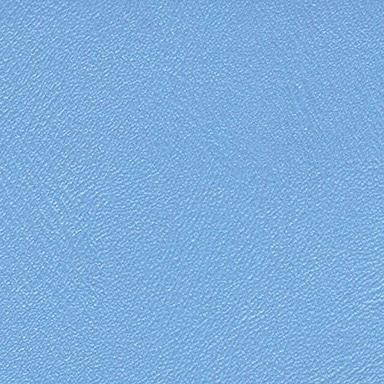 Anthos Indian Blue 136