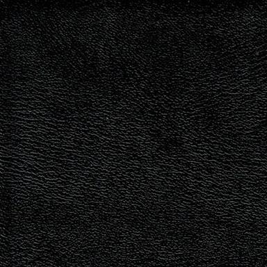 Anthos Lava Black 120