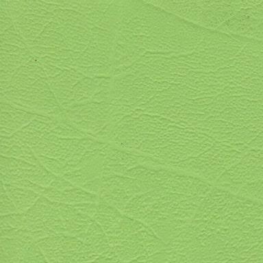 Planmeca Comfy Lime 602