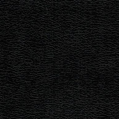 Midmark Black