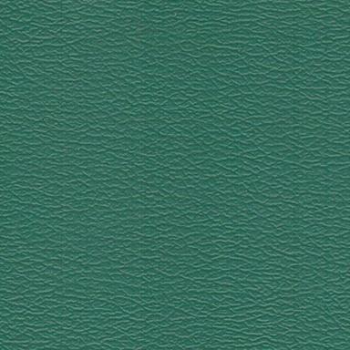 Midmark Dusty Jade