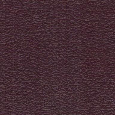 Midmark Purple Grey