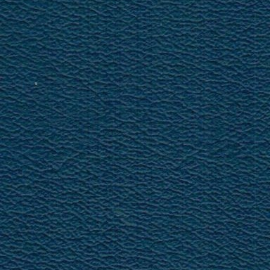 Belmont Dark Blue MR1