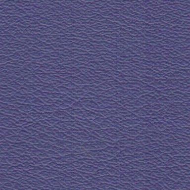 Belmont Purple MR2