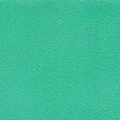 Anthos Madagascar Green 133