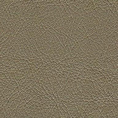 Planmeca Ultra Metallic Gold 3174