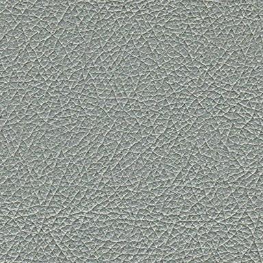 Planmeca Ultra Metalic Silver 5002