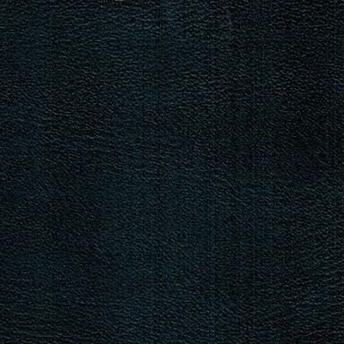Kavo Night Blue 39