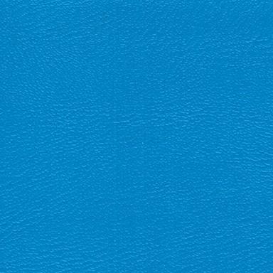 Kavo Ocean Blue 64