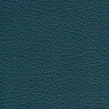 Sirona Pacific