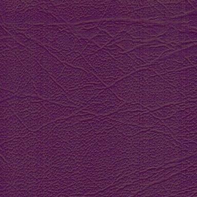 Planmeca Comfy Purple 706