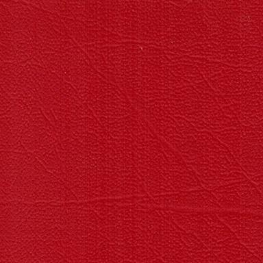 Planmeca Comfy Red 702