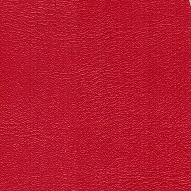 Kavo Ruby Red
