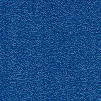 Sirona Sapphire